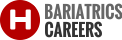 Bariatrics Careers